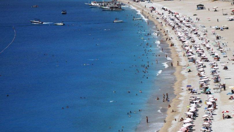 Turizme 10 milyar TL kredi desteği
