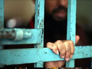 Beş ülkeden işkenceye karşı girişim