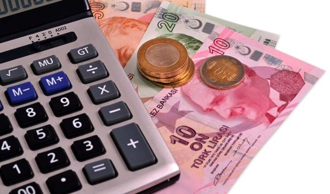 Cumhurbaşkanına Kurumlar Vergisini 5 puana kadar indirme yetkisi veriliyor