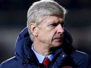 Wenger: G.Saray'ın tur şansı...