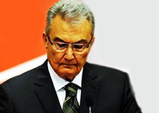 Baykal'dan açıklama: Ben daha Başbakanı...