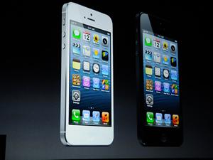 Apple kullancılarına büyük müjde!