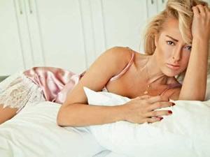 Helin Avşar: Evlenmek istiyorum
