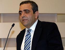 CHP'den 'paraları kaçırıyor' iddiası