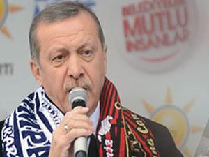 Erdoğan o belgeyi bastıran kişiyi açıkladı