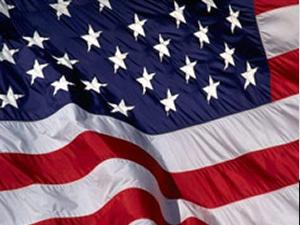 ABD'den yeni 'Twitter' açıklaması