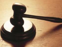 SMS'le tacize karşı hukuk zaferi