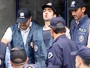 Zirve Yayınevi katilleri serbest
