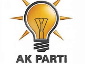 'AK Parti oy karşılığı para dağıtıyor' iddiası!