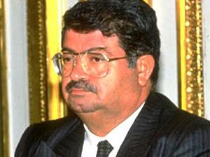 ''Özal'ın raporu değiştirildi'' iddiası