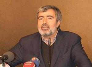Jet Fadıl'dan Fethullah Gülen'e sert sözler