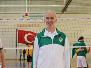 Mehmet Şahin, Solhanspor'da