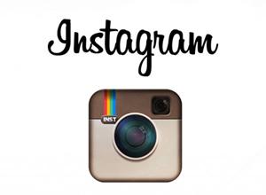 Instagram'ın haber akışında reklamlar gösterilecek