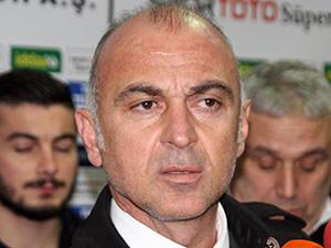 Hacıosmanoğlu'nu istifaya çağırdı!