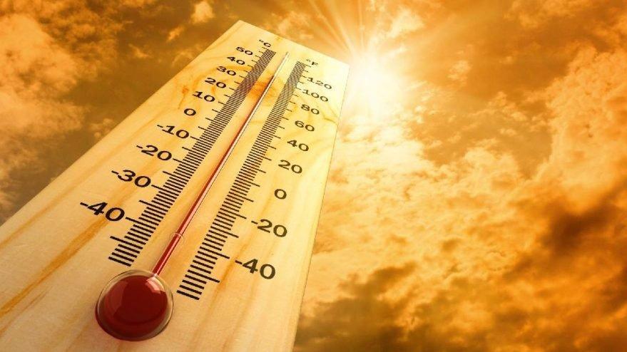 Yazdan kalma hafta sonu geliyor… 23 Ekim hava durumu tahminleri