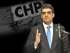 CHP'li Umut Oran'dan Egemen Bağış ve Alo Fatih'e sert yanıt