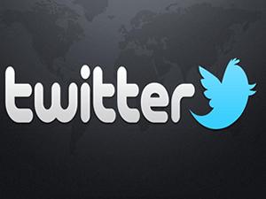 Twitter'dan kritik bir karar geldi