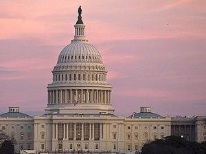 ABD Kongresi'nden Rusya'yı kınayan tasarılara kabul