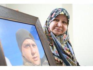 MİT'in müthiş operasyonunun ardından şehit ailelerinden önemli açıklama