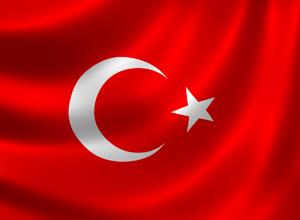 Türkiye tam 100 milyar dolardan oldu