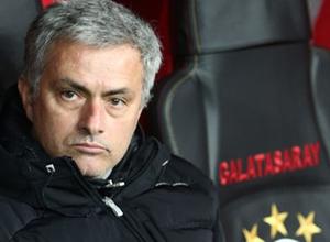 Mourinho'nun Galatasaray korkusu!