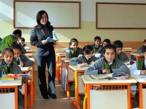 81 il milli eğitim müdüründen 12'si merkeze çekildi