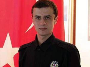 Tunceli'de 1 polis memuru şehit oldu