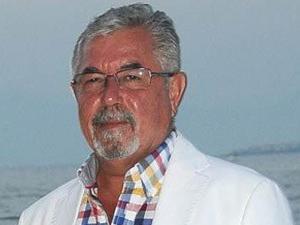 Efsane kulübün başkanı intihar etti