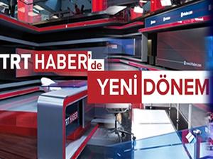 RTÜK'ten YSK'ya AK Parti raporu