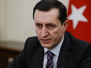 İşler: CHP yönetiminde değişiklik olacak