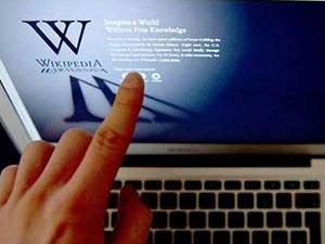 'İnternetin düşmanları' açıklandı
