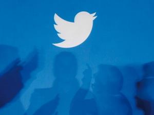 TİB, kamuya açık tüm tweetlerin arşivini almaya başladı