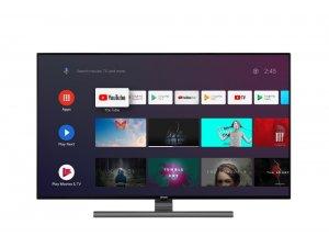 'Vestel Android TV' görücüye çıktı