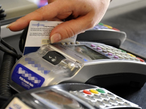 Kredi kartı kullanıcılarına sınırlama geliyor