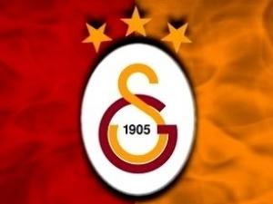 PFDK'dan Galatasaray'a ret!