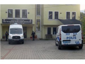 Sahte alkolden Muğla'da 3'üncü ölüm