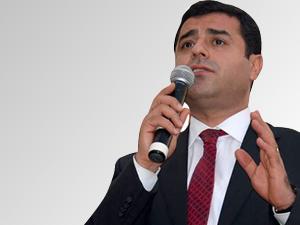 BDP'li vekiller HDP'ye katılacak!