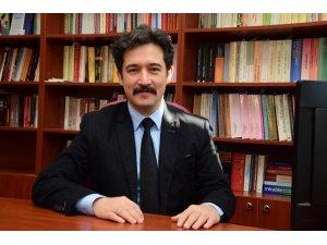 Türkiye Cumhuriyeti'nin kuruluş yıl dönümü haftası