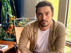 Ahmet Kural'a 1,5 yıl hapis istemi
