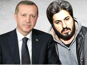 Haramzadeler333 Twitter hesabından şok ses kaydı