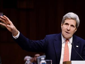 """ABD'den Rusya'ya """"çok ciddi adım"""" uyarısı"""