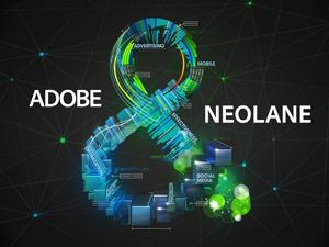 Adobe Revel Android'de Yayına Girdi
