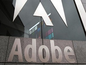 "Adobe ""Küresel Lider"" seçildi!"