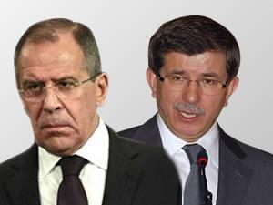 Türkiye, Kırım'da Rusya ile ilişkilerini riske atmayacak