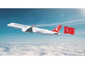 """Türk Hava Yolları'ndan 29 Ekim için anlamlı film: """"Yarın Yeniden"""""""