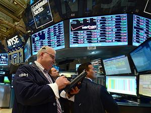 Küresel piyasaların odak noktası Kırım