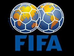 FIFA'dan iki futbolcuya ömür boyu men!