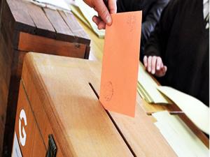 Oy kullanmayanlara ceza belirsizliği