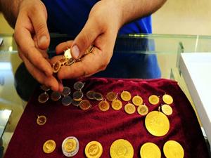 Altın 1.300 dolar seviyesinde hareket ediyor