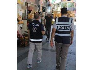Malatya'da karantinaya uymayan 5 kişi yurda yerleştirildi